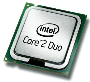 IntelCoreDuo2intro